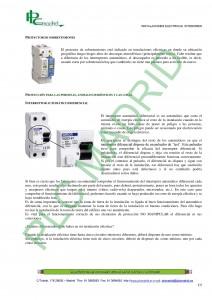https://www.libreriaplcmadrid.es/catalogo-visual/wp-content/uploads/11-Tramitacion-de-instalaciones-electricas-en-BT-page-0112-212x300.jpg