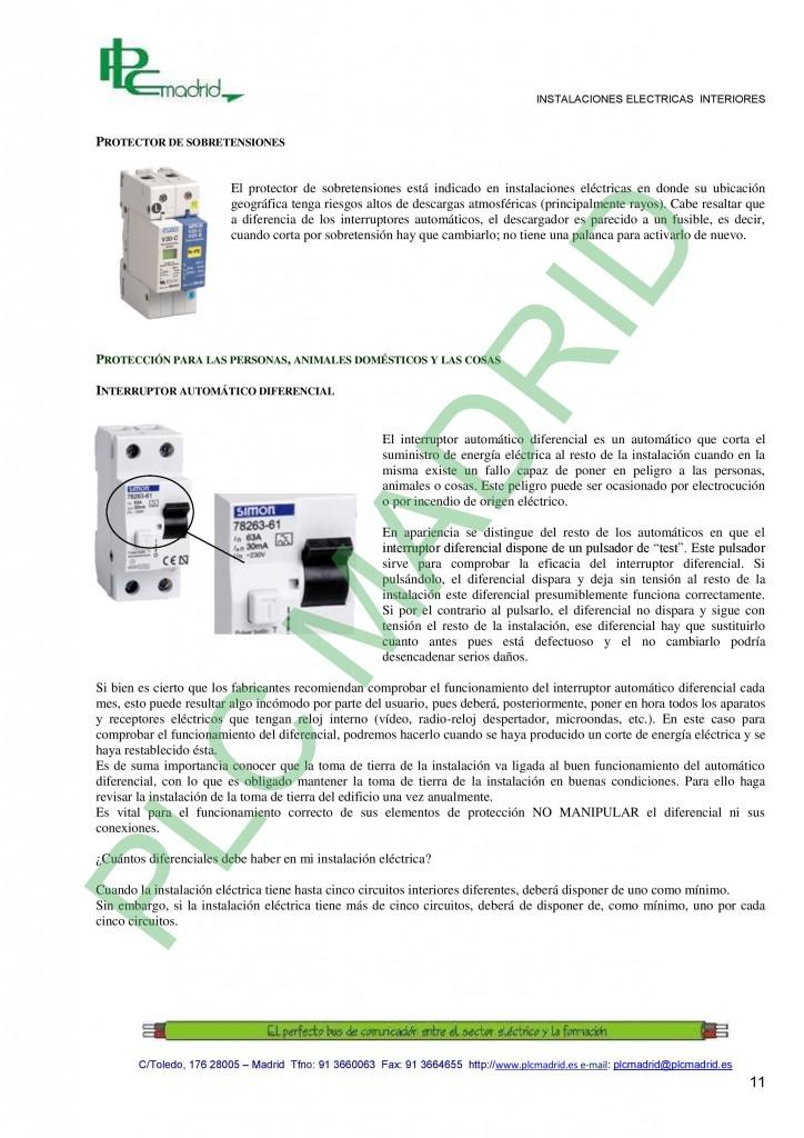 https://www.libreriaplcmadrid.es/catalogo-visual/wp-content/uploads/11-Tramitacion-de-instalaciones-electricas-en-BT-page-0112-724x1024.jpg