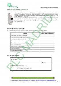 https://www.libreriaplcmadrid.es/catalogo-visual/wp-content/uploads/11-Tramitacion-de-instalaciones-electricas-en-BT-page-0122-212x300.jpg