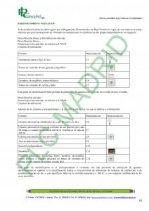 https://www.libreriaplcmadrid.es/catalogo-visual/wp-content/uploads/11-Tramitacion-de-instalaciones-electricas-en-BT-page-0132-212x300.jpg