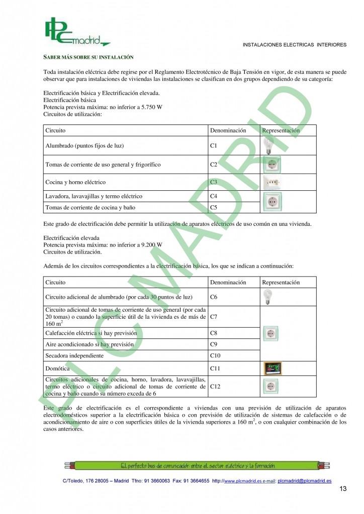 https://www.libreriaplcmadrid.es/catalogo-visual/wp-content/uploads/11-Tramitacion-de-instalaciones-electricas-en-BT-page-0132-724x1024.jpg