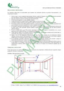 https://www.libreriaplcmadrid.es/catalogo-visual/wp-content/uploads/11-Tramitacion-de-instalaciones-electricas-en-BT-page-0142-212x300.jpg