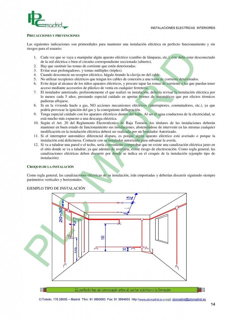 https://www.libreriaplcmadrid.es/catalogo-visual/wp-content/uploads/11-Tramitacion-de-instalaciones-electricas-en-BT-page-0142-724x1024.jpg