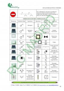 https://www.libreriaplcmadrid.es/catalogo-visual/wp-content/uploads/11-Tramitacion-de-instalaciones-electricas-en-BT-page-0152-212x300.jpg
