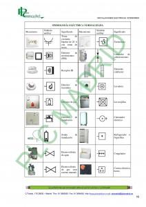 https://www.libreriaplcmadrid.es/catalogo-visual/wp-content/uploads/11-Tramitacion-de-instalaciones-electricas-en-BT-page-0162-212x300.jpg