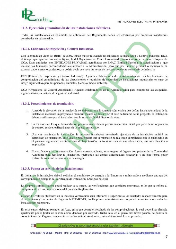 https://www.libreriaplcmadrid.es/catalogo-visual/wp-content/uploads/11-Tramitacion-de-instalaciones-electricas-en-BT-page-0172-724x1024.jpg