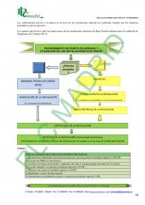 https://www.libreriaplcmadrid.es/catalogo-visual/wp-content/uploads/11-Tramitacion-de-instalaciones-electricas-en-BT-page-0182-212x300.jpg