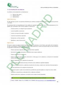 https://www.libreriaplcmadrid.es/catalogo-visual/wp-content/uploads/11-Tramitacion-de-instalaciones-electricas-en-BT-page-0192-212x300.jpg