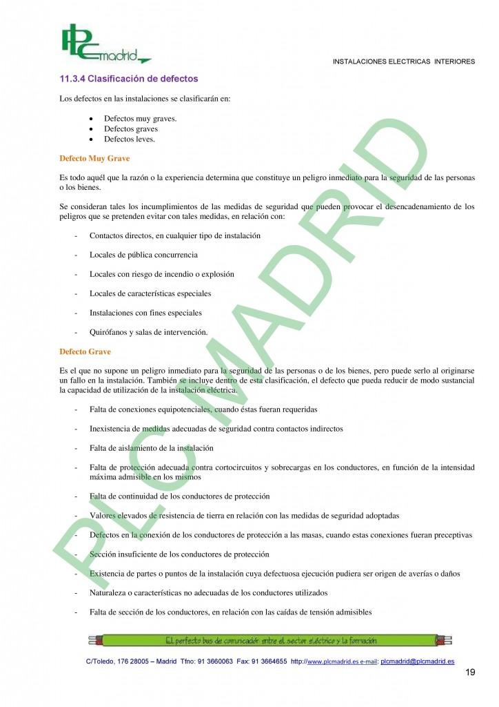 https://www.libreriaplcmadrid.es/catalogo-visual/wp-content/uploads/11-Tramitacion-de-instalaciones-electricas-en-BT-page-0192-724x1024.jpg