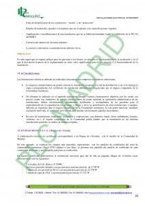 https://www.libreriaplcmadrid.es/catalogo-visual/wp-content/uploads/11-Tramitacion-de-instalaciones-electricas-en-BT-page-0202-212x300.jpg