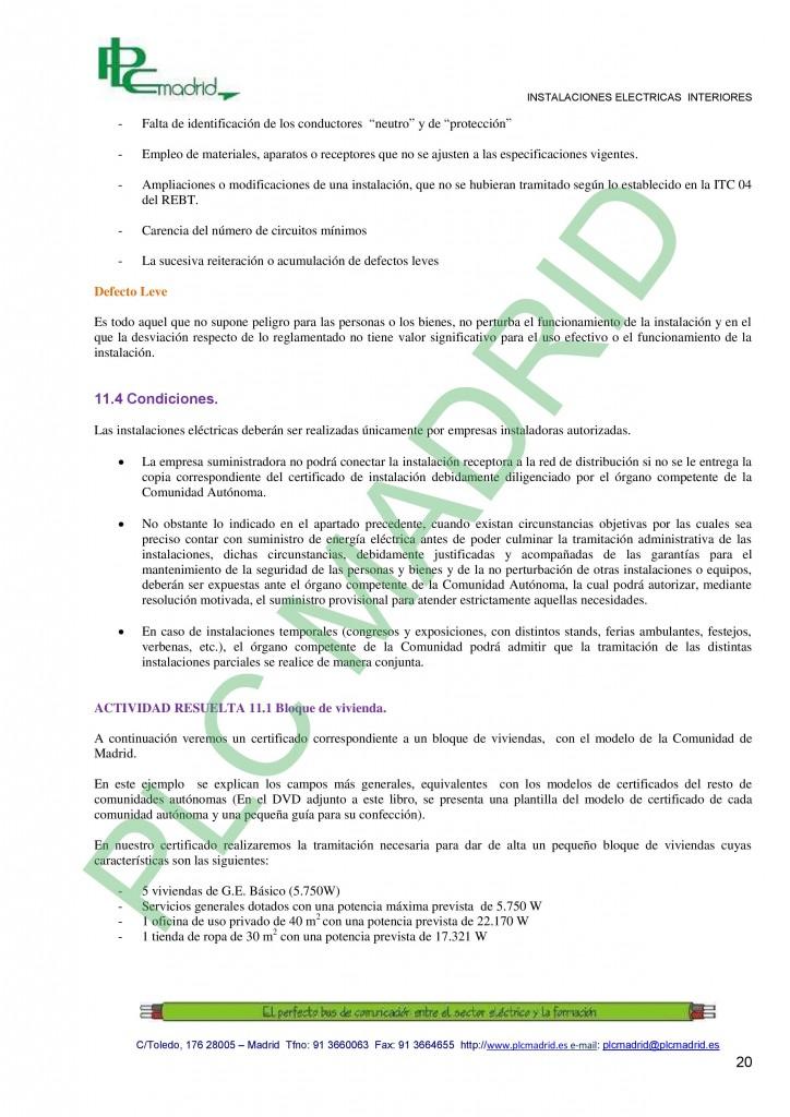 https://www.libreriaplcmadrid.es/catalogo-visual/wp-content/uploads/11-Tramitacion-de-instalaciones-electricas-en-BT-page-0202-724x1024.jpg