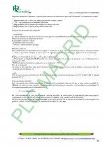 https://www.libreriaplcmadrid.es/catalogo-visual/wp-content/uploads/11-Tramitacion-de-instalaciones-electricas-en-BT-page-0222-212x300.jpg