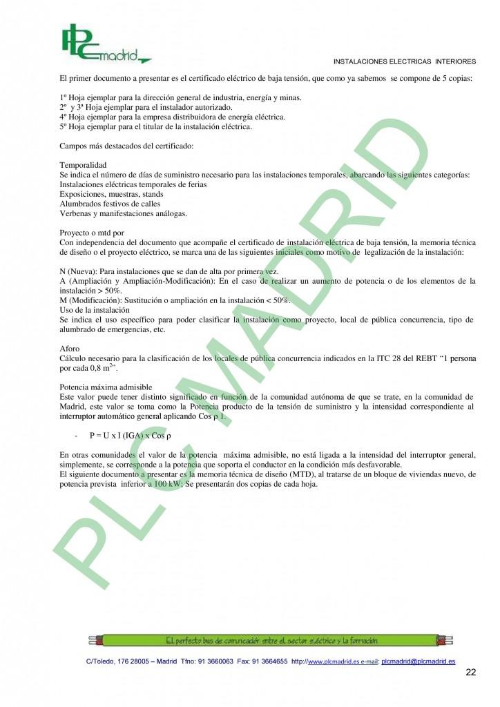 https://www.libreriaplcmadrid.es/catalogo-visual/wp-content/uploads/11-Tramitacion-de-instalaciones-electricas-en-BT-page-0222-724x1024.jpg
