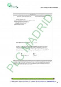https://www.libreriaplcmadrid.es/catalogo-visual/wp-content/uploads/11-Tramitacion-de-instalaciones-electricas-en-BT-page-0295-212x300.jpg