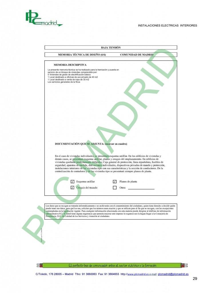 https://www.libreriaplcmadrid.es/catalogo-visual/wp-content/uploads/11-Tramitacion-de-instalaciones-electricas-en-BT-page-0295-724x1024.jpg