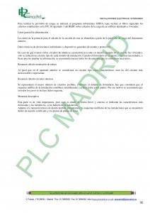 https://www.libreriaplcmadrid.es/catalogo-visual/wp-content/uploads/11-Tramitacion-de-instalaciones-electricas-en-BT-page-0305-212x300.jpg
