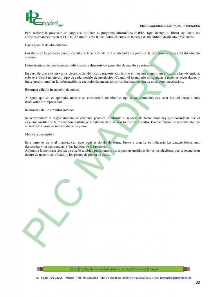 https://www.libreriaplcmadrid.es/catalogo-visual/wp-content/uploads/11-Tramitacion-de-instalaciones-electricas-en-BT-page-0305-724x1024.jpg