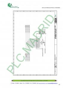 https://www.libreriaplcmadrid.es/catalogo-visual/wp-content/uploads/11-Tramitacion-de-instalaciones-electricas-en-BT-page-0314-212x300.jpg