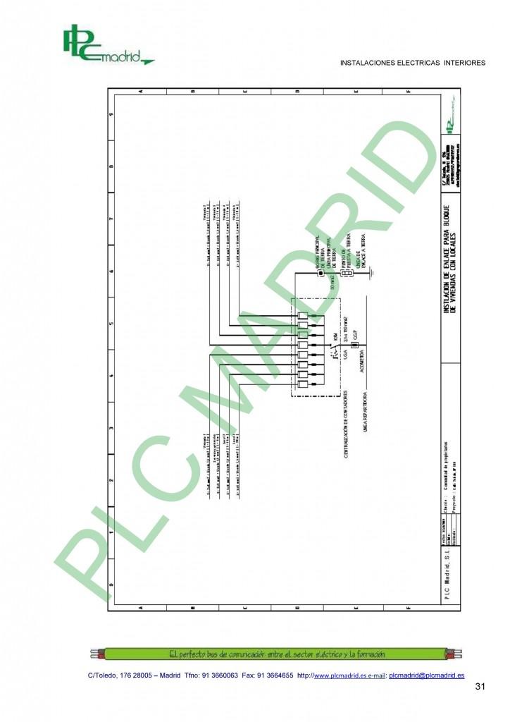 https://www.libreriaplcmadrid.es/catalogo-visual/wp-content/uploads/11-Tramitacion-de-instalaciones-electricas-en-BT-page-0314-724x1024.jpg