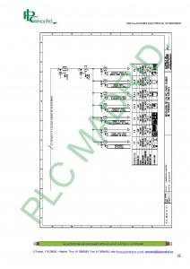 https://www.libreriaplcmadrid.es/catalogo-visual/wp-content/uploads/11-Tramitacion-de-instalaciones-electricas-en-BT-page-0324-212x300.jpg