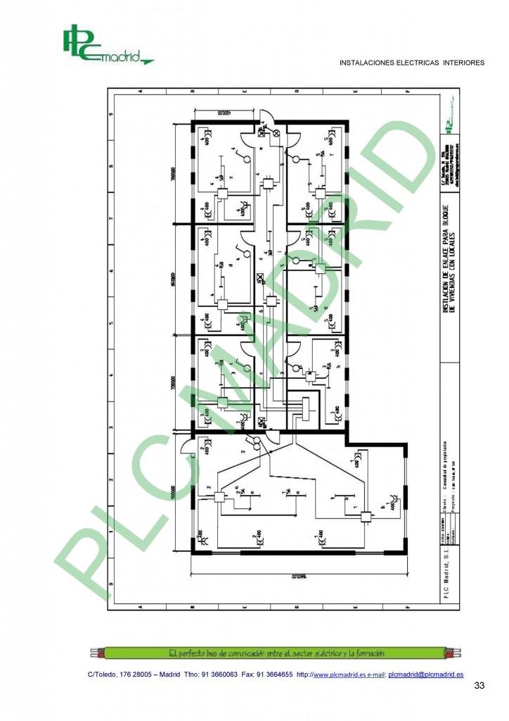 https://www.libreriaplcmadrid.es/catalogo-visual/wp-content/uploads/11-Tramitacion-de-instalaciones-electricas-en-BT-page-0334-724x1024.jpg