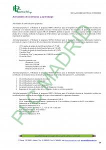 https://www.libreriaplcmadrid.es/catalogo-visual/wp-content/uploads/11-Tramitacion-de-instalaciones-electricas-en-BT-page-0344-212x300.jpg