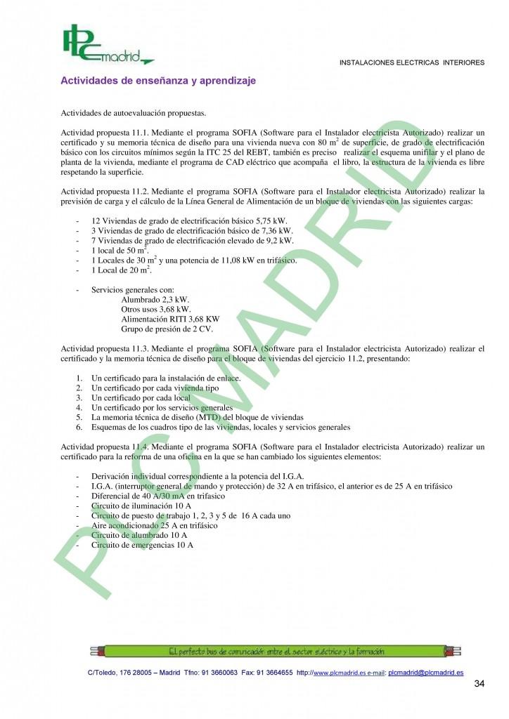 https://www.libreriaplcmadrid.es/catalogo-visual/wp-content/uploads/11-Tramitacion-de-instalaciones-electricas-en-BT-page-0344-724x1024.jpg
