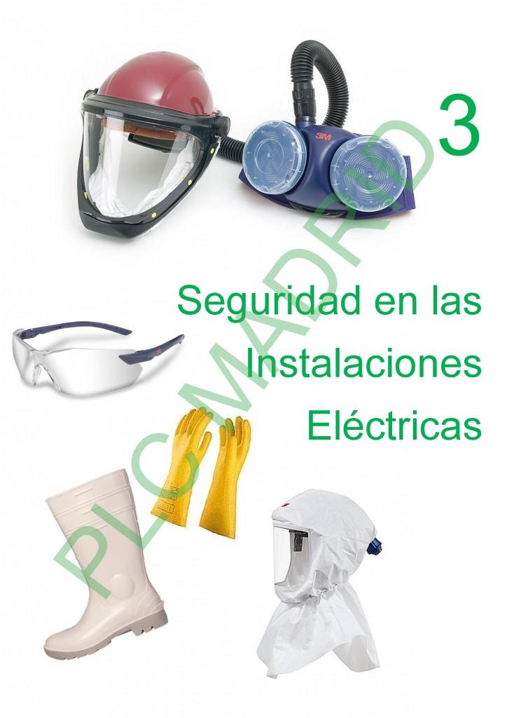 https://www.libreriaplcmadrid.es/catalogo-visual/wp-content/uploads/3-Seguridad-y-prevencion-en-las-instalaciones-electricas-page-001-724x1024.jpg