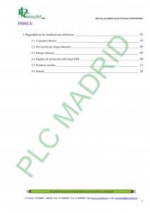 https://www.libreriaplcmadrid.es/catalogo-visual/wp-content/uploads/3-Seguridad-y-prevencion-en-las-instalaciones-electricas-page-002-212x300.jpg