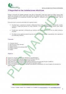 https://www.libreriaplcmadrid.es/catalogo-visual/wp-content/uploads/3-Seguridad-y-prevencion-en-las-instalaciones-electricas-page-003-212x300.jpg