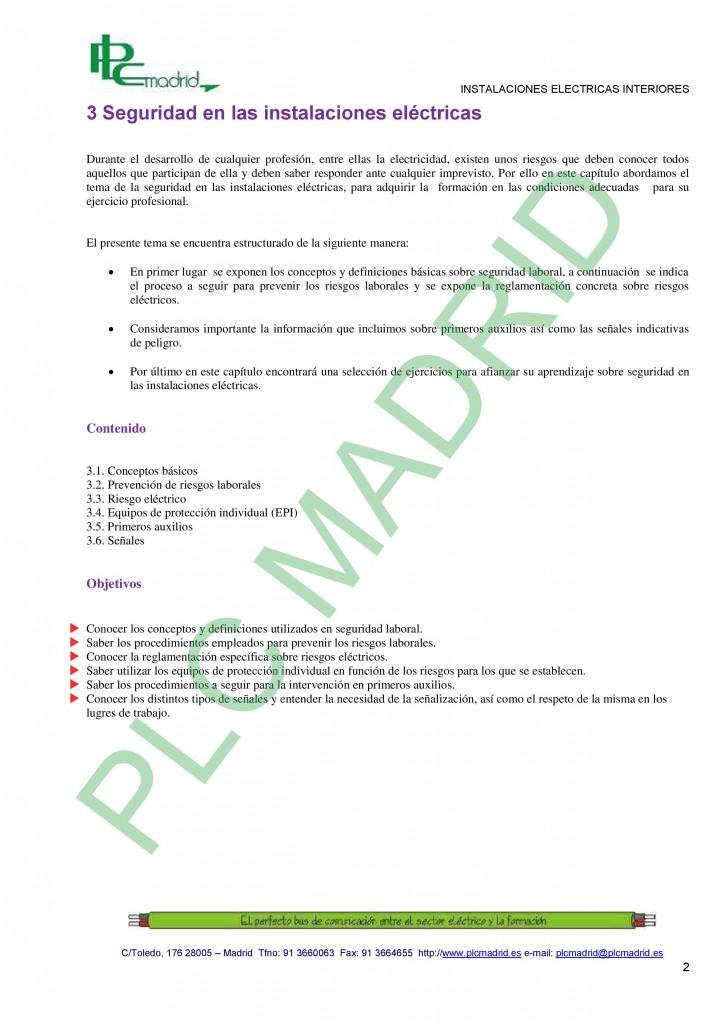 https://www.libreriaplcmadrid.es/catalogo-visual/wp-content/uploads/3-Seguridad-y-prevencion-en-las-instalaciones-electricas-page-003-724x1024.jpg