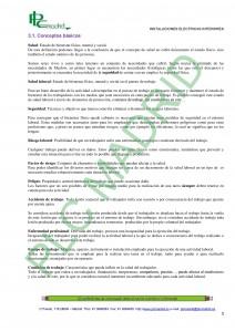 https://www.libreriaplcmadrid.es/catalogo-visual/wp-content/uploads/3-Seguridad-y-prevencion-en-las-instalaciones-electricas-page-004-212x300.jpg