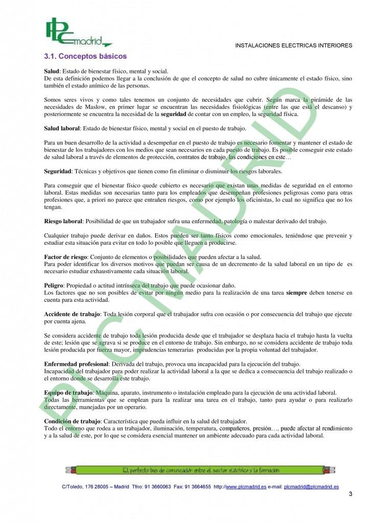 https://www.libreriaplcmadrid.es/catalogo-visual/wp-content/uploads/3-Seguridad-y-prevencion-en-las-instalaciones-electricas-page-004-724x1024.jpg
