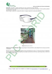 https://www.libreriaplcmadrid.es/catalogo-visual/wp-content/uploads/3-Seguridad-y-prevencion-en-las-instalaciones-electricas-page-005-212x300.jpg