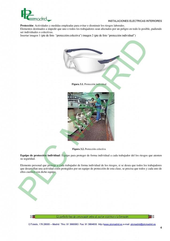 https://www.libreriaplcmadrid.es/catalogo-visual/wp-content/uploads/3-Seguridad-y-prevencion-en-las-instalaciones-electricas-page-005-724x1024.jpg