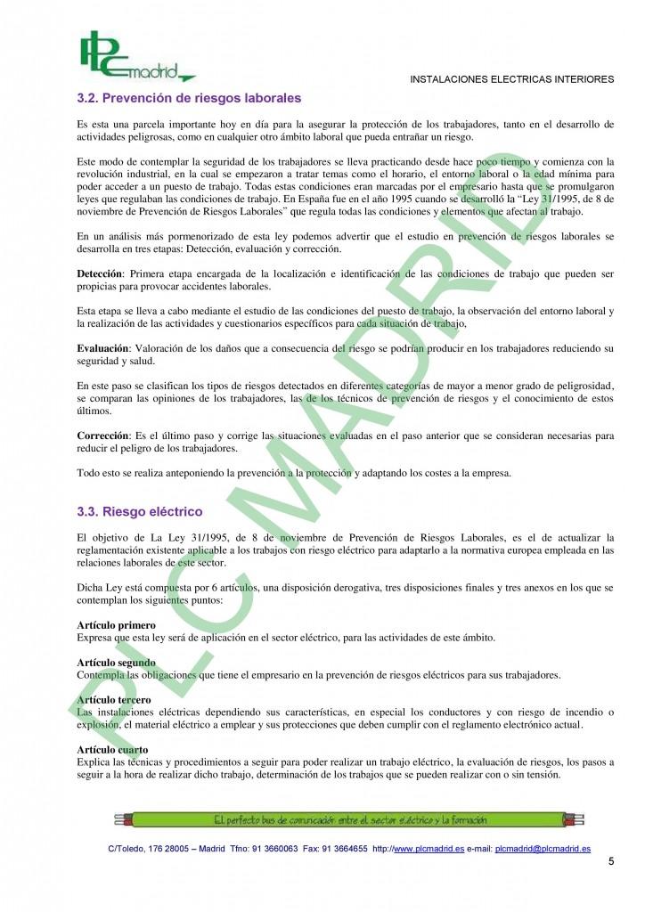 https://www.libreriaplcmadrid.es/catalogo-visual/wp-content/uploads/3-Seguridad-y-prevencion-en-las-instalaciones-electricas-page-006-724x1024.jpg