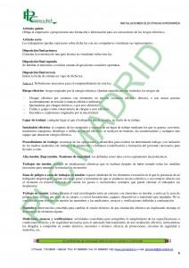 https://www.libreriaplcmadrid.es/catalogo-visual/wp-content/uploads/3-Seguridad-y-prevencion-en-las-instalaciones-electricas-page-007-212x300.jpg