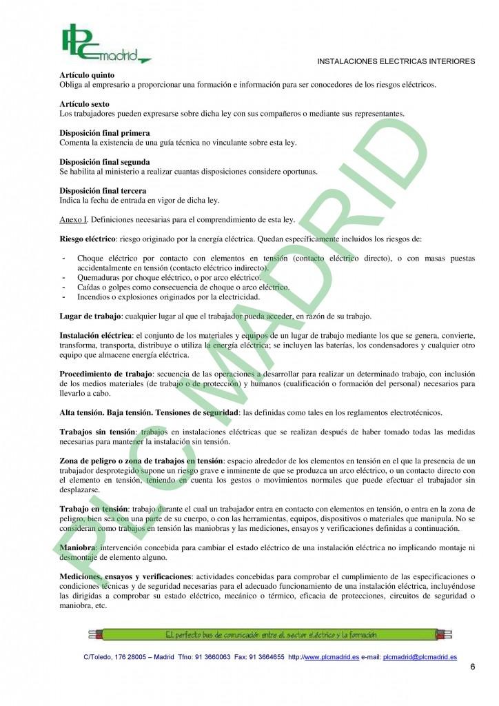 https://www.libreriaplcmadrid.es/catalogo-visual/wp-content/uploads/3-Seguridad-y-prevencion-en-las-instalaciones-electricas-page-007-724x1024.jpg