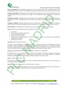 https://www.libreriaplcmadrid.es/catalogo-visual/wp-content/uploads/3-Seguridad-y-prevencion-en-las-instalaciones-electricas-page-008-212x300.jpg