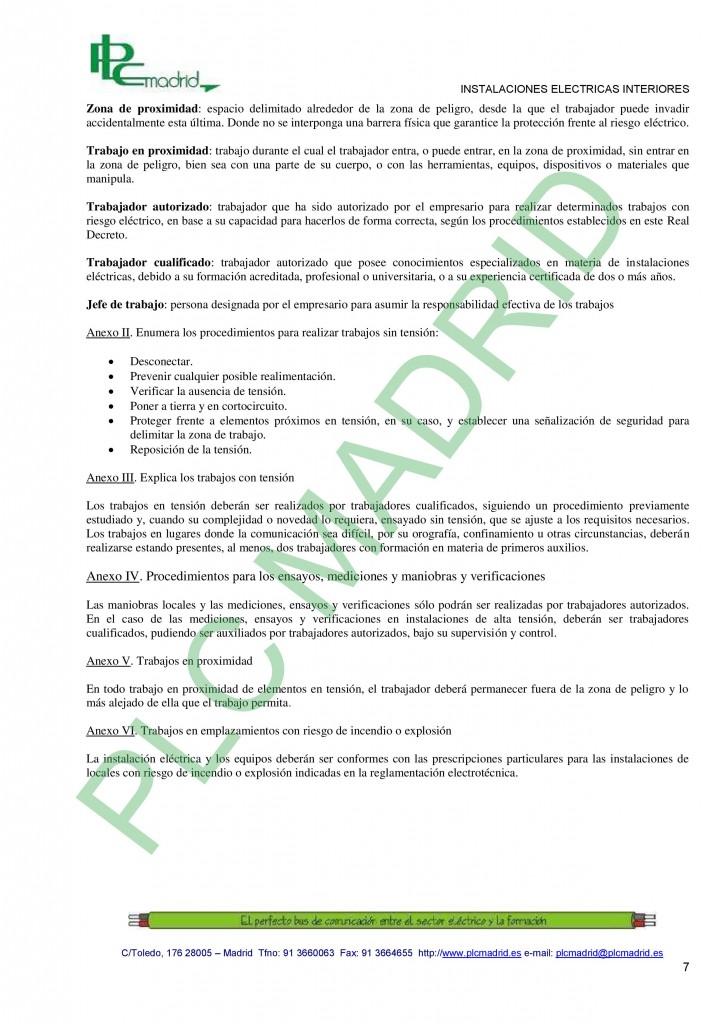https://www.libreriaplcmadrid.es/catalogo-visual/wp-content/uploads/3-Seguridad-y-prevencion-en-las-instalaciones-electricas-page-008-724x1024.jpg