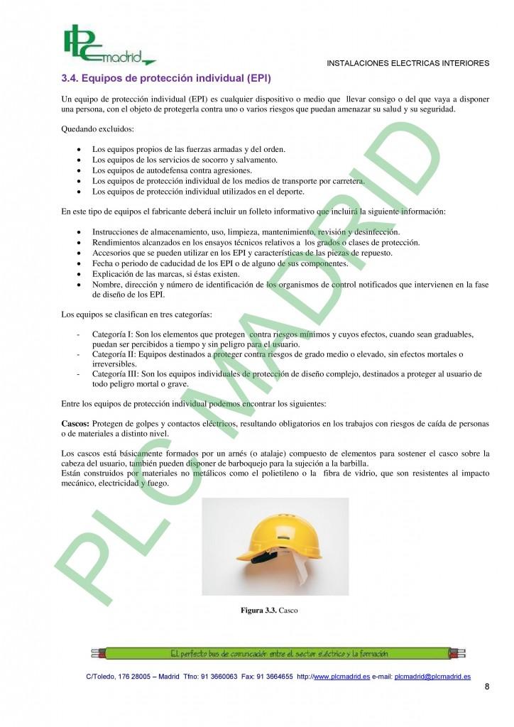 https://www.libreriaplcmadrid.es/catalogo-visual/wp-content/uploads/3-Seguridad-y-prevencion-en-las-instalaciones-electricas-page-009-724x1024.jpg