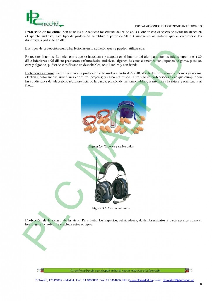 https://www.libreriaplcmadrid.es/catalogo-visual/wp-content/uploads/3-Seguridad-y-prevencion-en-las-instalaciones-electricas-page-010-724x1024.jpg