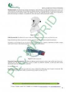 https://www.libreriaplcmadrid.es/catalogo-visual/wp-content/uploads/3-Seguridad-y-prevencion-en-las-instalaciones-electricas-page-011-212x300.jpg