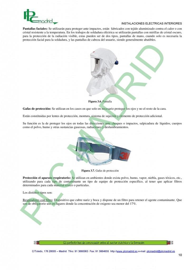 https://www.libreriaplcmadrid.es/catalogo-visual/wp-content/uploads/3-Seguridad-y-prevencion-en-las-instalaciones-electricas-page-011-724x1024.jpg