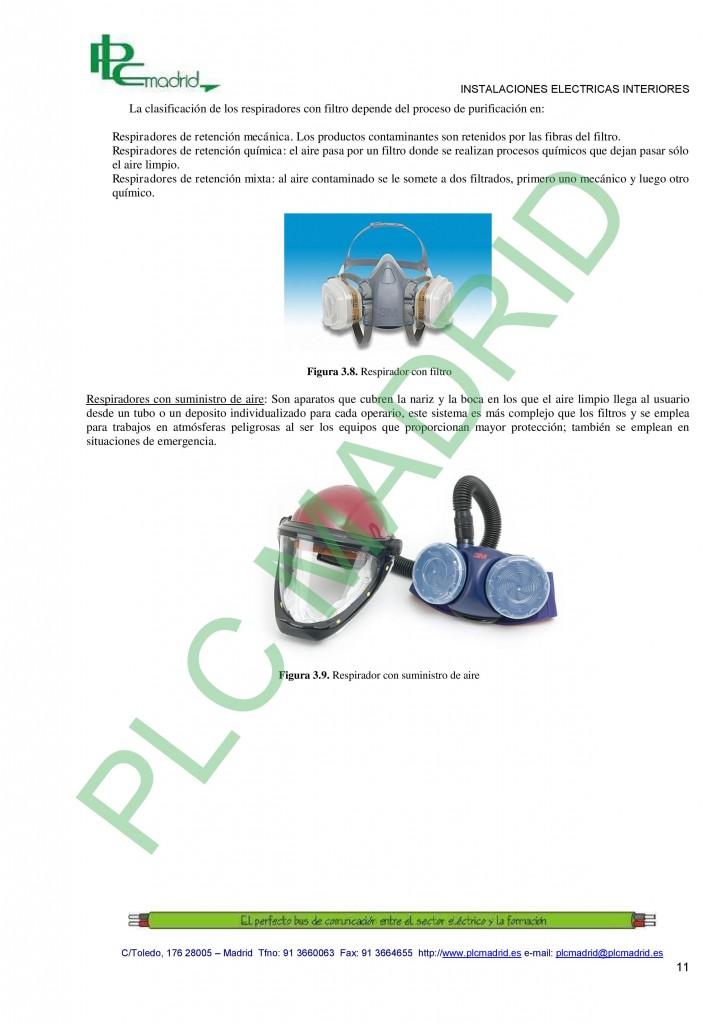 https://www.libreriaplcmadrid.es/catalogo-visual/wp-content/uploads/3-Seguridad-y-prevencion-en-las-instalaciones-electricas-page-012-724x1024.jpg
