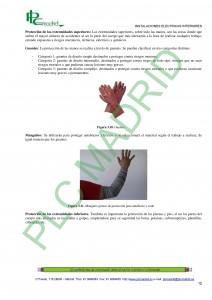 https://www.libreriaplcmadrid.es/catalogo-visual/wp-content/uploads/3-Seguridad-y-prevencion-en-las-instalaciones-electricas-page-013-212x300.jpg