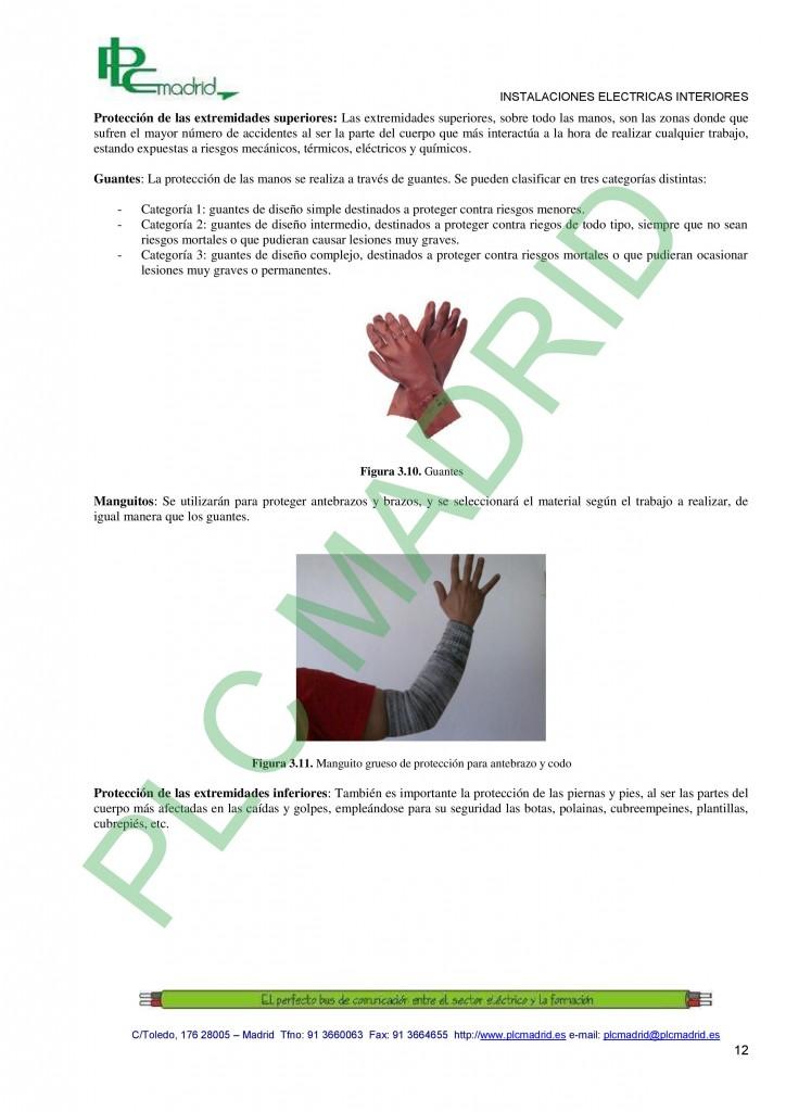 https://www.libreriaplcmadrid.es/catalogo-visual/wp-content/uploads/3-Seguridad-y-prevencion-en-las-instalaciones-electricas-page-013-724x1024.jpg