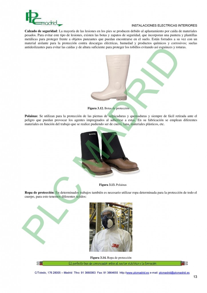 https://www.libreriaplcmadrid.es/catalogo-visual/wp-content/uploads/3-Seguridad-y-prevencion-en-las-instalaciones-electricas-page-014-724x1024.jpg