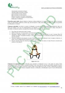 https://www.libreriaplcmadrid.es/catalogo-visual/wp-content/uploads/3-Seguridad-y-prevencion-en-las-instalaciones-electricas-page-015-212x300.jpg