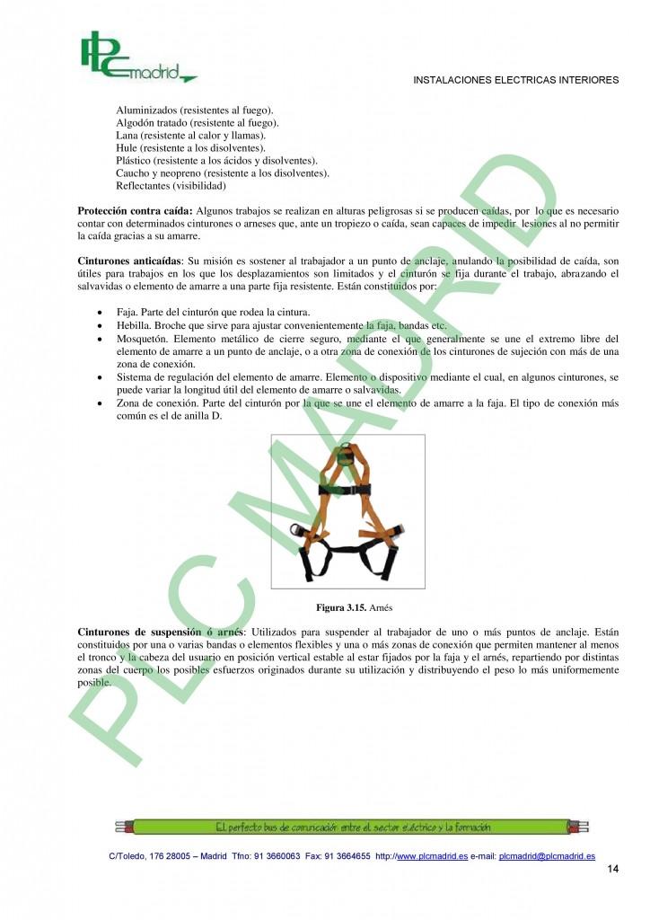 https://www.libreriaplcmadrid.es/catalogo-visual/wp-content/uploads/3-Seguridad-y-prevencion-en-las-instalaciones-electricas-page-015-724x1024.jpg